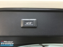 2015 TOYOTA VELLFIRE Unreg Toyota Vellfire 2.5 ZA 7seather 360view Cam Keless Powerboot 7G