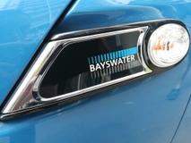 2012 MINI Cooper S BAYSWATER LIMITED EDITION 1.6 (A) SIGNATURE KITE BLUE FULL SERVICE RECORD