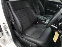 2013 MERCEDES-BENZ E-CLASS E250 AMG READY STOCK UNREG