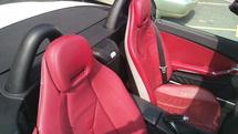 2006 MERCEDES-BENZ SLK 200 Kompressor TRUE YEAR MADE 2006 NO SST FREE 1 YEAR WARRANTY 1.8cc Cabriolet 2009