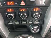 2013 TOYOTA 86 2.0 GT MANUAL 6 SPEED NO GST NO SST 2013 JAPAN UNREG