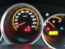2007 HONDA CITY 1.5AT VTEC RR MUGEN SPEC