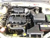 2009 HYUNDAI ACCENT 1.5MT RS SPORT