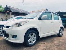 2011 PERODUA MYVI 1.3 EZI SUPER K-CAR