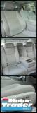 2011 LEXUS LS460 4.6 V8 Facelift Keyless PushStart Sunroof Powerboot ReverseCamera CoolBox Luxury LikeNEW