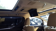 2017 TOYOTA VELLFIRE executive lounge(trd )by happytim