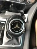 Mercedes benz AMG Gear knob Gear knob logo Exterior & Body Parts > Car body kits