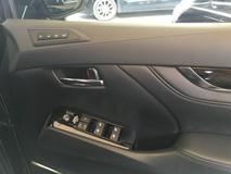 2015 TOYOTA VELLFIRE 3.5 VL MPV JBL SUNROOF BODY KIT FULL VIEW CAMERA LEATHER SEAT