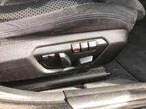 2015 BMW 4 SERIES 420i/GRAND COUPE/M SPORT /JAPAN /UNREG
