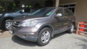 2011 HONDA CRV 2.0 (A)