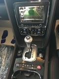 2014 BENTLEY FLYING SPUR 4.0 (a) V8 UK Sunroof Facelift