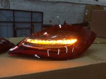 Porsche cayman tail lamp PDK GTS style Exterior & Body Parts > Car body kits