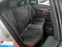 2014 MERCEDES-BENZ E-CLASS E250 2.0 AMG