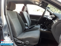 2005 MITSUBISHI LANCER 1.6 (A) EX FULL SPEC TIP TOP CONDITION ACC FREE PROMOTION PRICE \