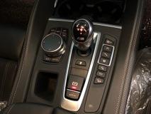 2016 BMW X6 M 4.4 (A) M PERFORMANCE SERIES UNREGISTER