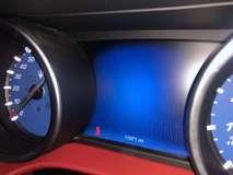 2014 MASERATI GHIBLI 3.0 V6 (A) UK PREMIUM CAR
