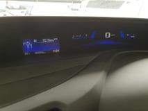 2014 HONDA CIVIC 1.8 S I VTEC (ACTUAL YR MADE 2014)