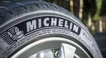 tayar baru michelin ps4 225 45 18 civic camry sonata Lancer Rims & Tires > Tyres