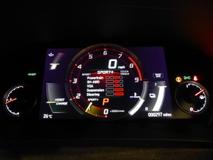 2017 HONDA NSX 3.5L Hybrid V6 Twin TurboCharged 573hp (NEW CAR). Ferrari. Lamborghini. Maserati. McLaren
