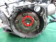 Toyota vellfire  estima 2.4 auto gear box Half-cut