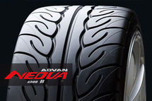NEW TYRE 195 50 15 YOKOHAMA AD08R Car Tyre Rims & Tires