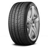 NEW TYRE 2454020 PIRELLI Pzero RFT Rims & Tires