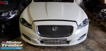 Jaguar XJL Half Cut JAGUAR MALAYSIA NEW USED RECOND CAR PARTS SPARE PARTS AUTO PART HALF CUT HALFCUT GEARBOX TRANSMISSION MALAYSIA Half-cut