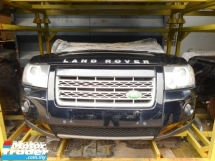 LAND ROVER RANGE ROVER MALAYSIA NEW USED RECOND CAR PARTS SPARE PARTS AUTO PART HALF CUT HALFCUT GEARBOX TRANSMISSION MALAYSIA Half-cut