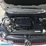 VOLKSWAGEN GOLF MK7 HALFCUT VOLKSWAGEN MALAYSIA NEW USED RECOND CAR PARTS SPARE PARTS AUTO PART HALF CUT HALFCUT GEARBOX TRANSMISSION MALAYSIA Half-cut