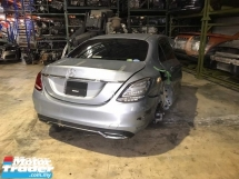 MERCEDES BENZ W205 C CLASS HALFCUT HALF CUT NEW USED RECOND AUTO CAR SPARE PART MALAYSIA NEW USED RECOND CAR PARTS SPARE PARTS AUTO PART HALF CUT HALFCUT GEARBOX TRANSMISSION MALAYSIA Enjin servis kereta potong separuh murah MERCEDES BENZ Malaysia Half-cut