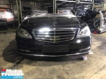 MERCEDES BENZ W221 S CLASS FACELIFT HALFCUT HALF CUT NEW USED RECOND AUTO CAR PART MALAYSIA NEW USED RECOND CAR PARTS SPARE PARTS AUTO PART HALF CUT HALFCUT GEARBOX TRANSMISSION MALAYSIA Enjin servis kereta potong separuh murah MERCEDES BENZ Malaysia Half-cut