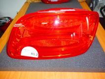 Bentley GT (NM) Tail Lamp Half-cut