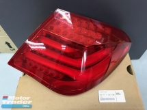 ALL TYPES OF TAIL LAMP FOR MERCEDES BMW AUDI VOLKSWAGEN VOLVO Half-cut