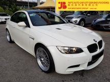 View 14 Bmw M3 For Sales In Malaysia Motor Trader