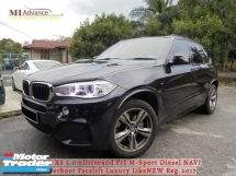2014 BMW X5 3.0 xDrive30d Facelift SUV Panoramic TipTOP Condition