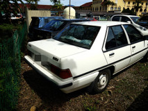 1988 PROTON SAGA 1.5 S FULL Spec(MANUAL)1988 Only 1 UNCLE Owner, LOW Mileage, TIPTOP, ACCIDENT-Free, DIRECT-Owner, NEGOTIABLE with FULL Spec