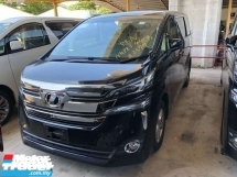 View 16564 Recond Cars for sales in Malaysia | Motor Trader