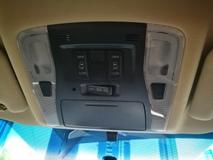 2016 TOYOTA VELLFIRE 2.5X (2 doors)