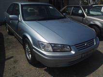 1999 TOYOTA CAMRY 2.2  (A)