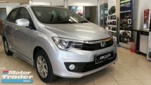2019 PERODUA BEZZA 1.3c auto X / Av 🔥 Value Sedan = READY STOCK =