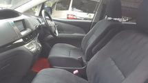2009 TOYOTA ESTIMA 2.4 Aeras 8 Seater