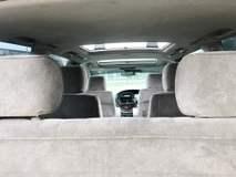 2002 TOYOTA ESTIMA 3.0 CAR KING PERFECT CONDITON NICE MPV CAR WORTH BUYING