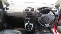 2013 PROTON EXORA BOLD HiLINE TURBO ROOF MONITOR FULL SPEC