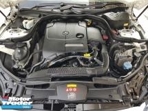 2013 MERCEDES-BENZ E-CLASS E250 AMG (A)