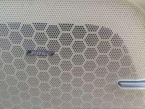 2011 PORSCHE CAYENNE 3.6 V6 BOSE SOUND POWER BOOTH REVERSE CAMERA JAPAN 2012 UNREG