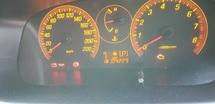 2006 PERODUA MYVI 1.3 EZ (A) One lady owner, low mileage