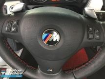 2009 BMW 3 SERIES (CKD) 2.5 (A) 325I  LCI MAGNESIUM 2 E90 M SPORT FACELIFT