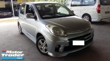 2010 PERODUA MYVI 1.3 SE (M)***1 OWNER**ACCIDENT FREE **TIPTOP CONDITION***