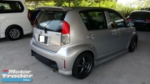 2009 PERODUA MYVI 1.3 SE (M) DVVT ***1 OWNER**ACCIDENT FREE**TIPTOP CONDITION***