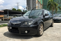 2010 PROTON GEN-2 1.6 CPS (M) CCRIS AKPK CAN LOAN ** BLACKLIST SAA CAN LOAN ** FULL LOAN AVAILABLE **